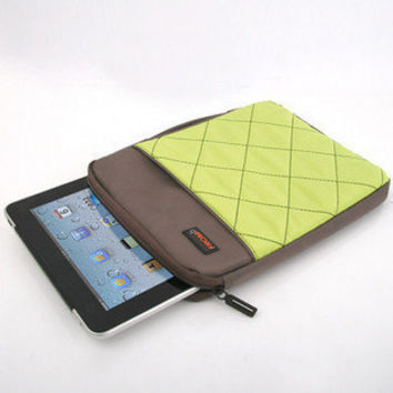 iPad2 Protective Double Layer Cover Bag Birthday Gift - GULLEITRUSTMART.COM