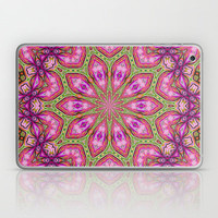 Christine Laptop & iPad Skin by Lisa Argyropoulos | Society6