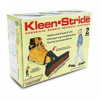 Kleen-Stride Decoy Gift Box by The Onion | X-treme Geek