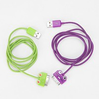 Kooky USB Cable