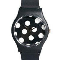 May 28th Spot Watch at asos.com