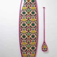 Limited-Edition Stand-Up Paddleboard, Kai Malo&#x27;o