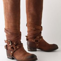 Reitwagen Boots - Anthropologie.com