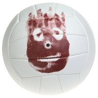 Wilson Castaway Volleyball
