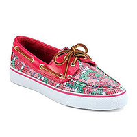 Sperry Top-Sider Bahama 2-Eye Boat Shoes | Dillards.com