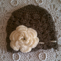 Shell Cloche by kaguiar4673 on Etsy