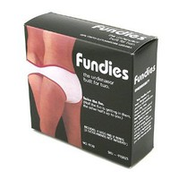 Fundies