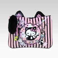 Hello Kitty Flat Pouch: Magical