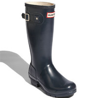Hunter 'Original' Rain Boot (Toddler, Little Kid & Big Kid) | Nordstrom