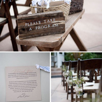 vintage-outdoor-wedding-03.jpg (JPEG Image, 650x830 pixels) - Scaled (85%)