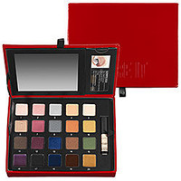 Click You're It Eye Palette ($250 Value)