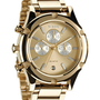 The Camden Chrono | Women's Watches | Nixon Watches and Premium Accessories