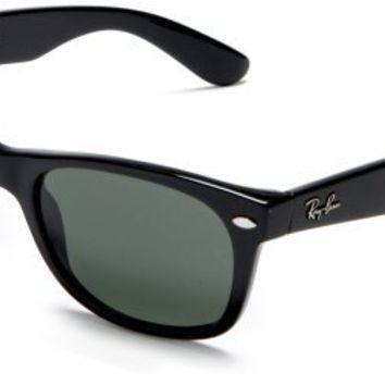 62acd7bb37 New Wayfarer Ray Ban Amazon « Heritage Malta