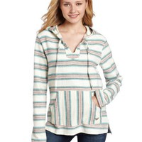 Roxy Juniors Tequila Shirt