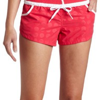 Oakley Women&#x27;s Cool It Boardshort