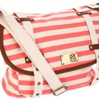 Roxy Honey Dip Cross Body