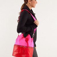 method bag | women's bags | lululemon athletica