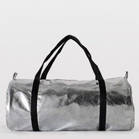American Apparel - Shiny Pack Cloth Duffle Bag