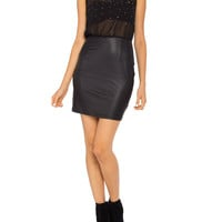 Sparkle Down Party Dress - 2020AVE