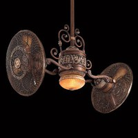 Home lighting table lamp chandelier Ceiling Medallion