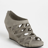 Eileen Fisher 'Cage' Sandal