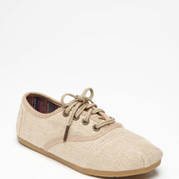 TOMS &#x27;Cordones - Paxton&#x27; Sneaker (Women) | Nordstrom
