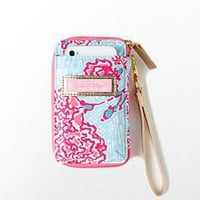 Lilly Pulitzer - Sorority