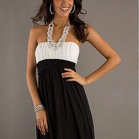 shopsimple.com-product---117-99---Exquisite--Chiffon-Empire-Beaded-Hatter-Neckline--Short-Homecoming-Dress---Dressilyme-com-p9752992314