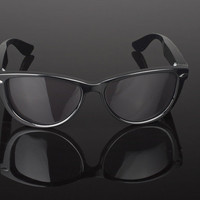 HD Video Recording Glasses