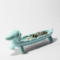UrbanOutfitters.com > Wiener Dog Ashtray