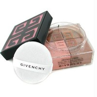 Amazon.com: Givenchy Prisme Libre Loose Powder Quartet Air Sensation - # 04 Tender Sun - 20g/0.7oz: Beauty