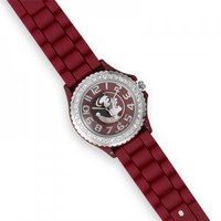 Florida State University Collegiate Ladies Watch