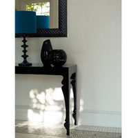 Heal&#x27;s | Louis Console Table by John Reeves &gt; Console Tables
