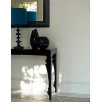 Heal's | Louis Console Table by John Reeves > Console Tables