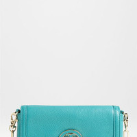 Tory Burch &#x27;Amanda&#x27; Crossbody Bag | Nordstrom