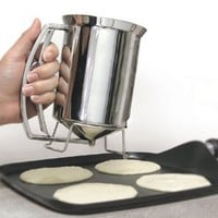 Chef BuddyT Pancake Batter Dispenser