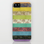 African Mix - Repost iPhone Case by OAH95 | Society6