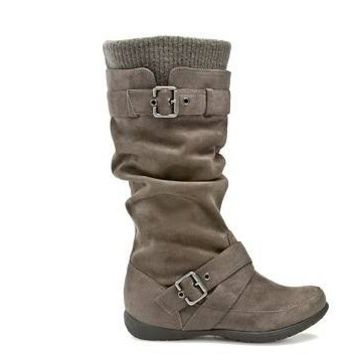 Mix No. 6 Bayly Boot Casual Boots Boots Women's Shoes - DSW