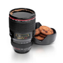 Best Quality Canon Camera Lens Coffee Cup Mug - GULLEITRUSTMART.COM