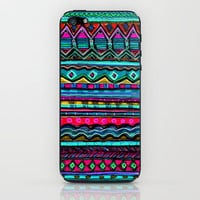 rag mat 2 iPhone &amp; iPod Skin by Randi Antonsen | Society6