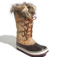 Sorel &#x27;Joan of Arctic&#x27; Boot | Nordstrom