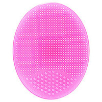 Sephora: Precision Pore Cleansing Pad : professional-spa-tools-tools-accessories