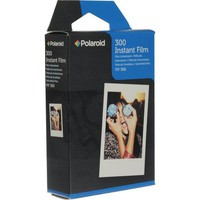 Polaroid 300 Film PIF-300