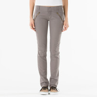 Chic Chino Pants, Women