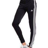 Amazon.com: adidas Women's Tiro 11 Training Pant: Clothing