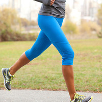 run: for your life crop | women&#x27;s crops | lululemon athletica