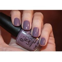 Amazon.com: OPI Parlez-Vous OPI Nail Polish: Beauty