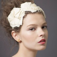 Momentum Headband in SHOP Attire Hair Adornments at BHLDN