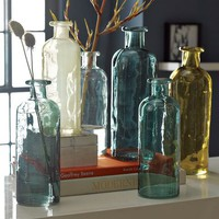 Recycled-Glass Jug | west elm