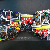 Star Wars Bandeau